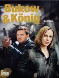 Bukow and Konig